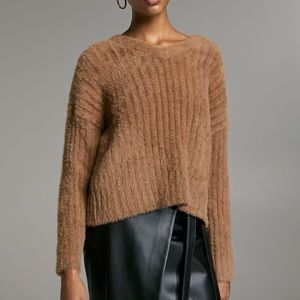 Babaton Ulmann Sweater